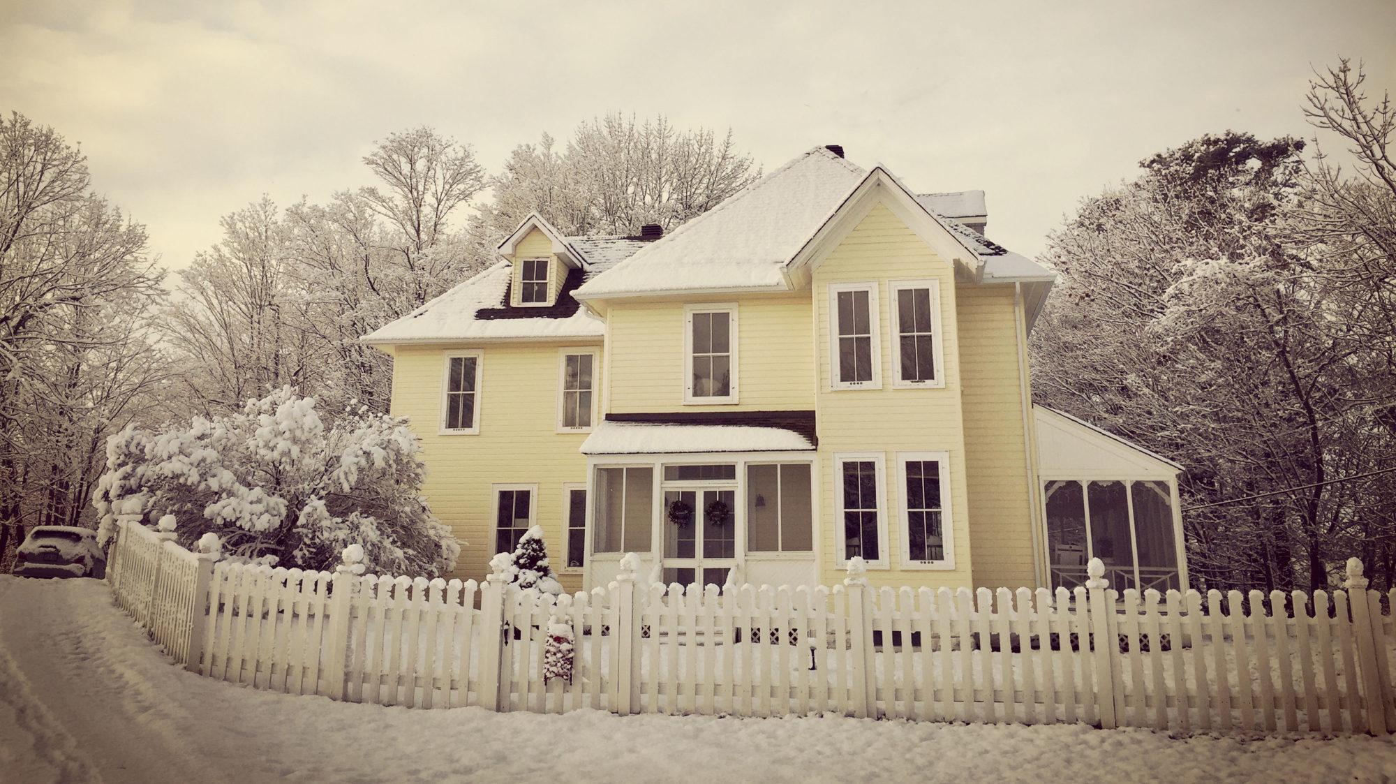 www.tetthouse.com